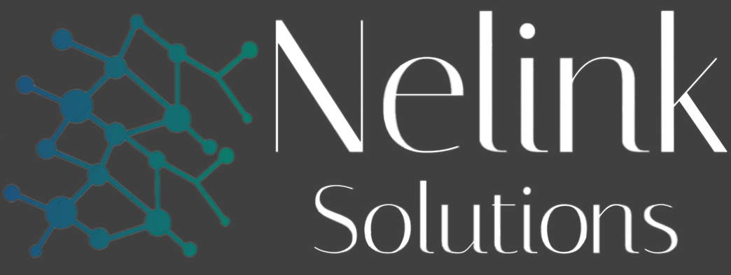 Nelink Solutions